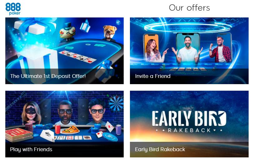 Situs Idn Poker Online Bonus New Member Situs Idn Poker Bri 24 Jam Profile Ethio American Doctors Group Forum
